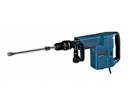 Аренда, прокат отбойного молотка Bosch 11E в Борисове Жодино, Смолевичах 375336677266