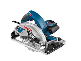 Прокат циркулярной пилы Bosch GKS 65 CE в Борисове, Жодино +375336677266